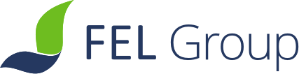 FEL Group Logo